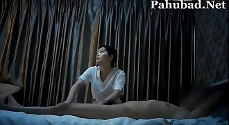 Pinay Massage Parlour 1 (new)