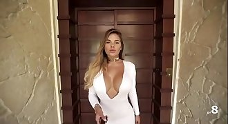 [Non Nude] Kvitko in the mix